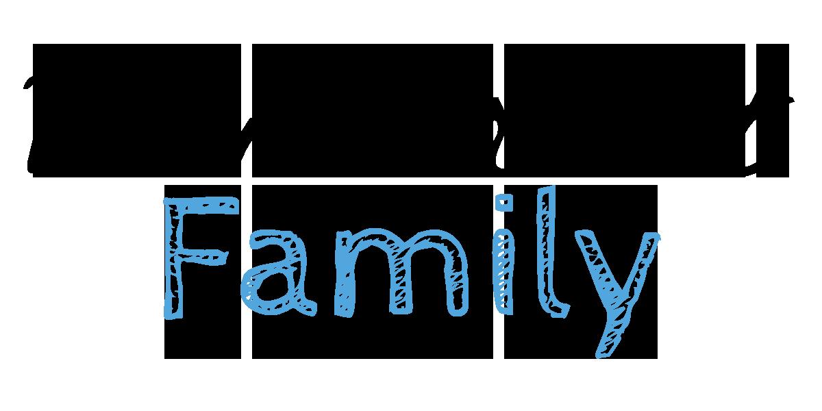 Wanderlust Family